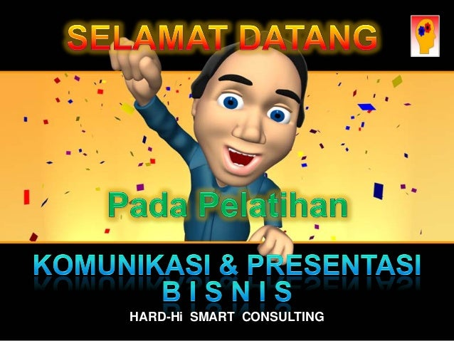HARD-Hi SMART CONSULTING