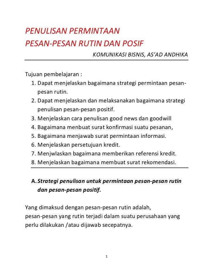 essay on good education