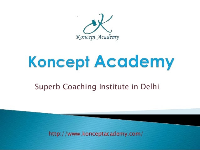 Best coaching institute for ssc in kota