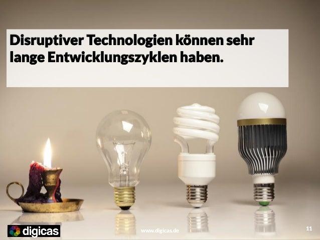 www digicas de 11 disruptiver technologien ...