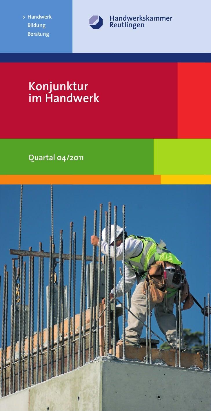 konjunkturbericht_4-2011.pdf