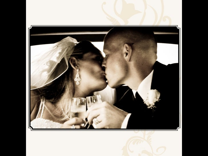 New Jersey Shore Wedding Photographer