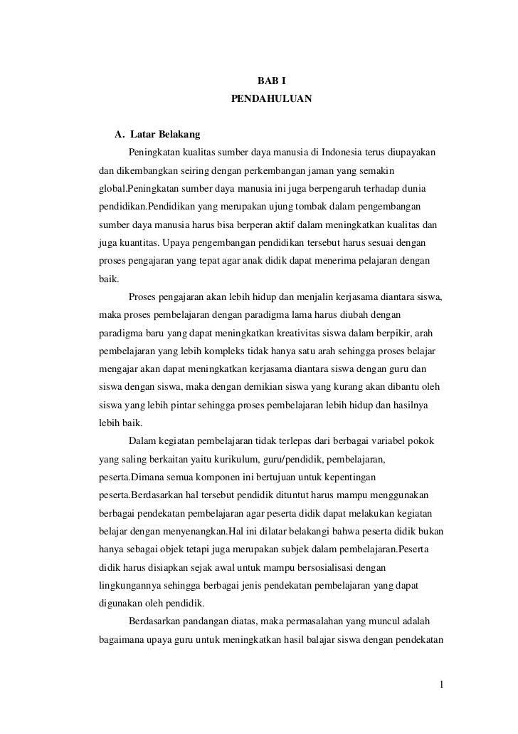 Konsep Dasar Pengajaran Individual (KELOMPOK 1)