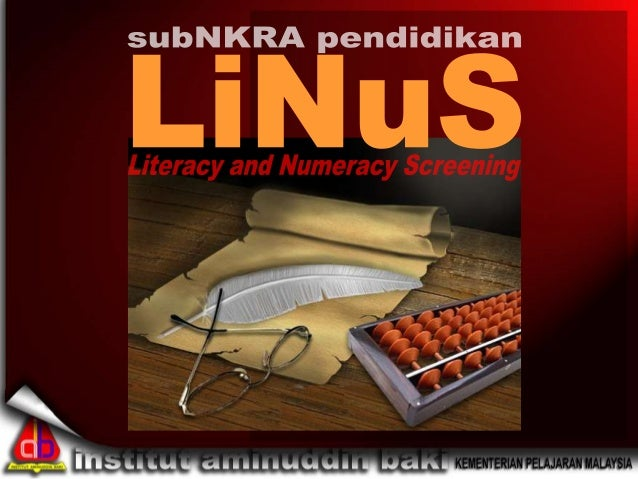 Pada 27 Julai 2009, Perdana Menteri Datuk Seri Najib Tun Razak telah mengumumkan Indeks Prestasi Utama (KPI) enam teras Bi...