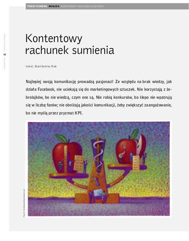 download Strahlenschutz an Beschleunigern 1985
