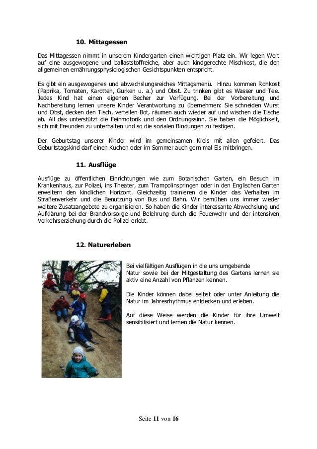 P dagogisches konzept schwemmlein kindergarten 2012 for Konzept kindergarten