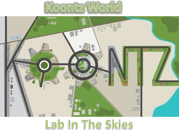 Science Is fun• Lab in the skies is a story about ordinary kids  that discover how cool and fun science can be  Aiden is a...