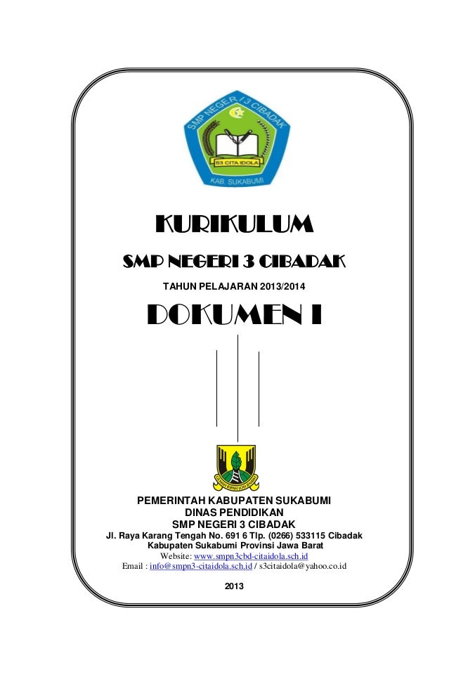 download dokumen 1 ktsp smk