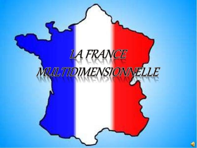 La Tour EIFFEL Tour Eiffel est une tour en acier, situé sur le Champ de Mars à Paris, la France est devenue l'icône intern...