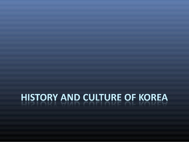 KOREA  Located between China  and Japan  Continuous cultural and geopolitcal interactions with China and Japan  Korean ...