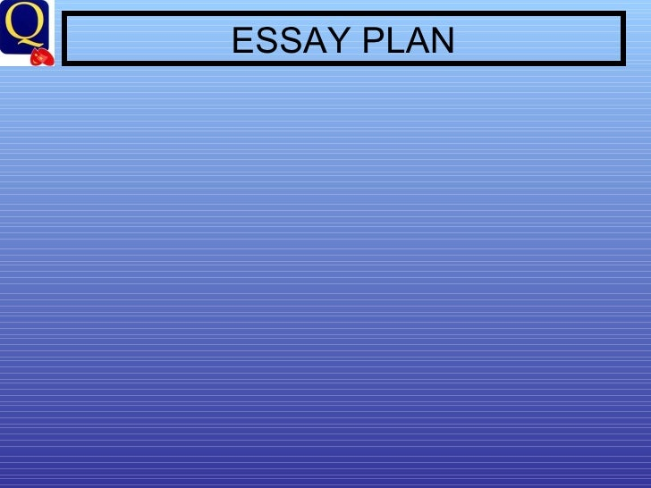 essay multiculturalism india Free coursework on multiculturalism from essayuk m is an important source of american multiculturalism because india has an educational system with a.