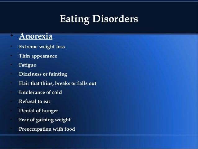 Liver detox diet plan free picture 7