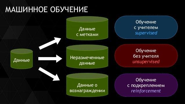 download strukturtheorie der wahrscheinlichkeitsfelder