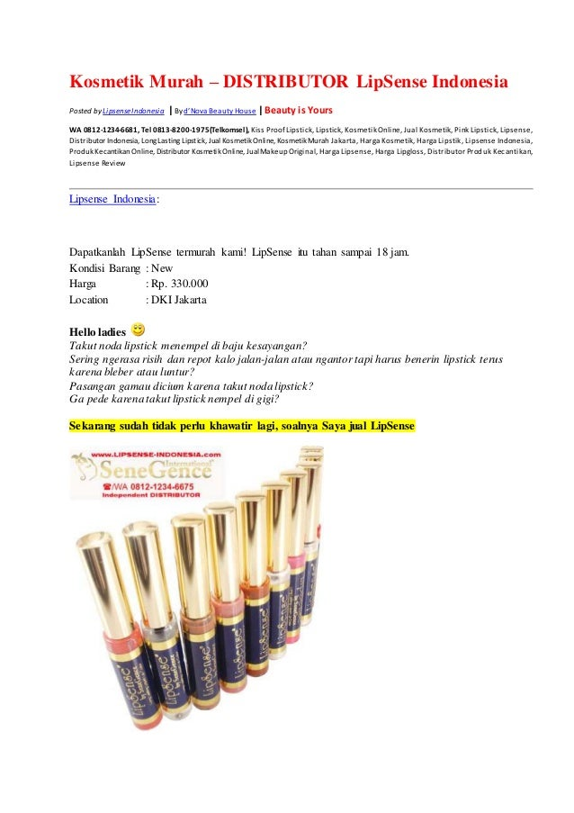 how to find cosmetic distributors