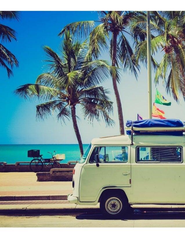 Kostenlose Prepaid Karte mit Guthaben Für die Urlaubszeit bietet der ADAC ein ganz besonderes Angebot: Bis zum 31.07.2014 ...
