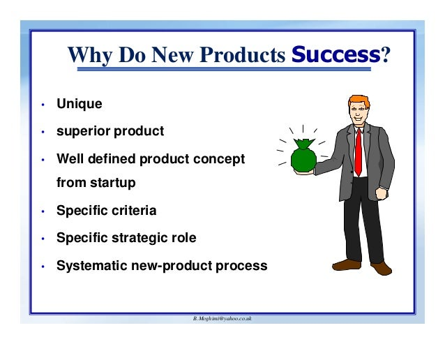 product mix kotler pdf free