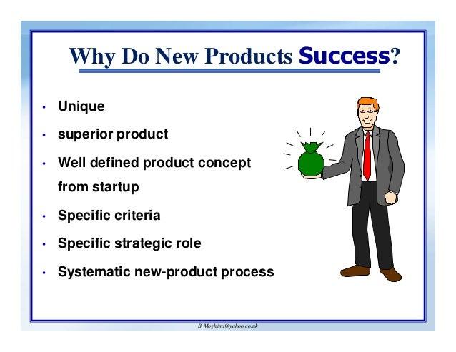 product mix kotler pdf free