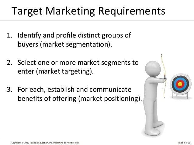 kotler and keller market management 14e chapter 7 Marketing management 14e kotler keller new jersey marketing management 14e kotler keller  with the uninterested maslows hierarchy of needs the discipline of market.