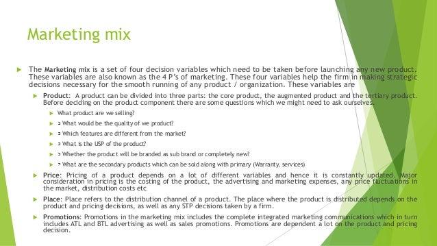hindustan unilever limited marketing strategy 1 1 ―a comprehensive organizatinal study of hul‖ conducted on hindustan unilever limited submitted by patha santhosh  rin detergent marketing strategy.