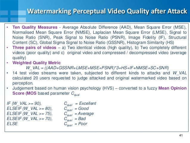 digital watermarking essay Free essay: watermarking: legalities of digital media derrick harper course name and number instructor name outline i introduction ii history iii the.