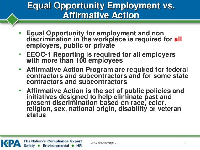 the equal opportunity refinance initiative essay Employment opportunities residential loan officer go-getters wanted for new program and marketing initiative  rightstart mortgage is an equal opportunity.