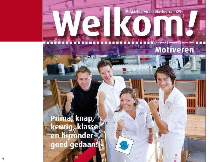 Kpc Nieuwegein 27112009