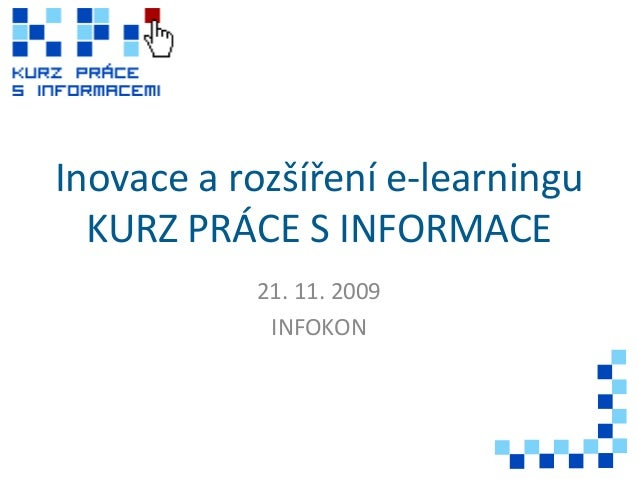 KPI konference