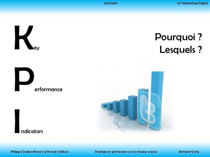 24/11/2011                                   LP Marketing Digital K             ey                                        ...