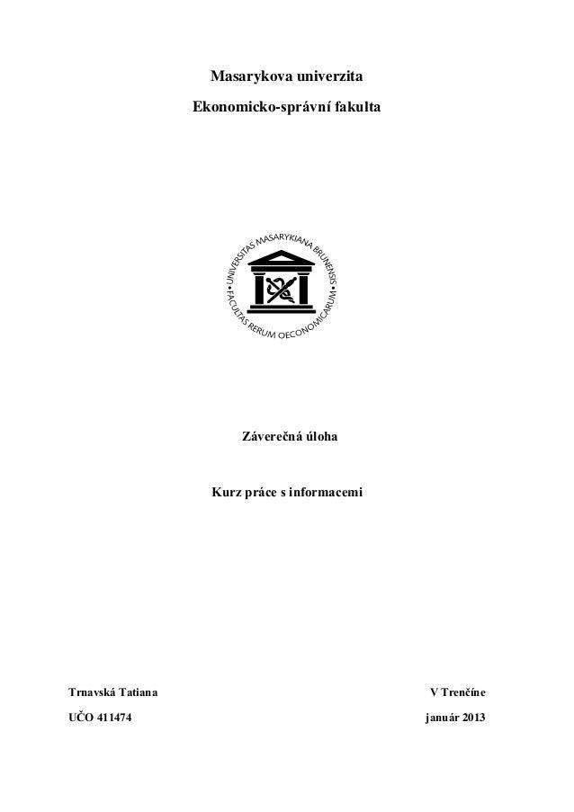 KPI_záverečná_úloha