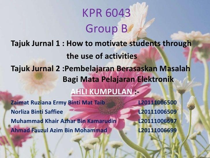 KPR 4063