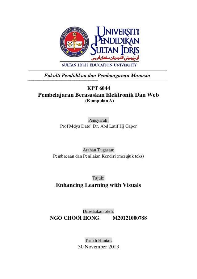 KPT6044 Penilaian Kendiri (teks)_pdf