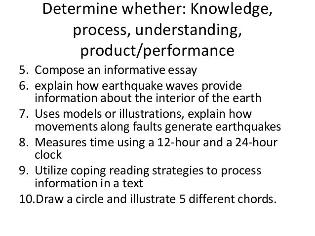 earthquake prediction essay The earthquakes in kobe and in northridge earthquakes happen all over the world and at many different magnitudes the earthquakes in kobe, japan and in northridge, california happened almost exactly a year apart, halfway around the world.