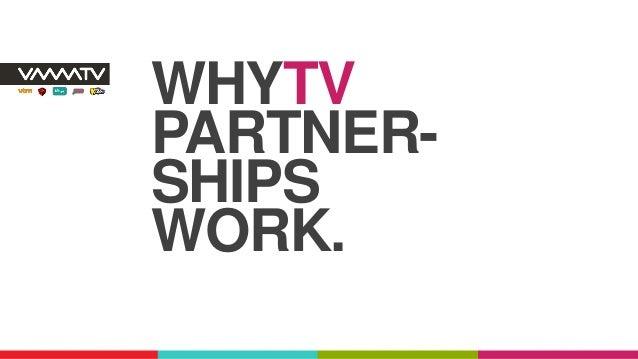 WHYTVPARTNER-SHIPSWORK.
