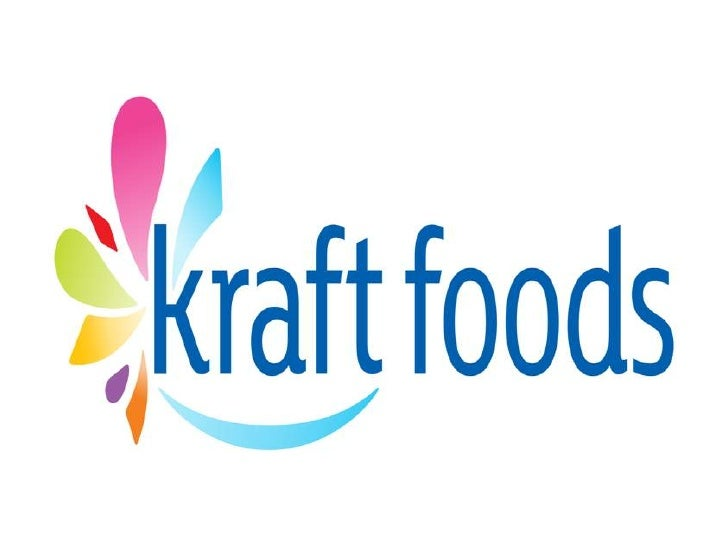 kraft inc marketing strategy analysis Evaluate marketing website  their online marketing aspect  kraft foods website makes their  also be providing a critical analysis evaluating that strategy .