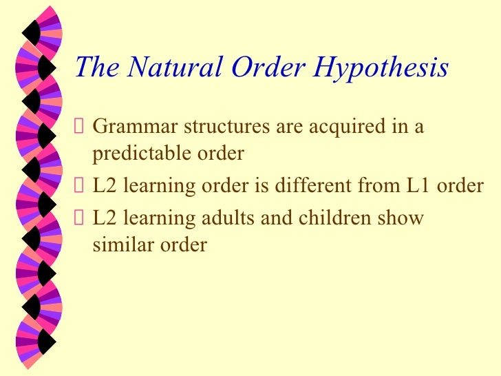 academic hypthesis of humor Pdf | reviews the book, the psychology of humor: an integrative approach by rod a martin (see record 2006-21361-000) this book is not a particularly funny read--though it has its moments--but it.