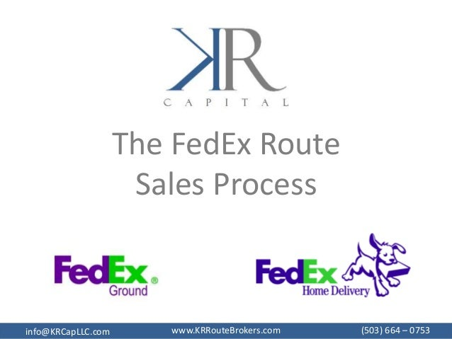 fedex process strategy Are there elements of the strategic sourcing process used at federal express that apply to other companies background – federal express fedex corporation is a $20 billion market leader in transportation, information, and logistics solutions, providing strategic direction to the five main operating companies.