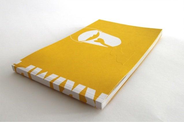 KRIMP! | boek