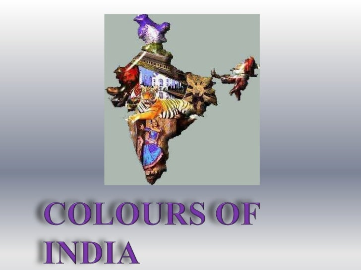 CONTENT•   INTRODUCTION•   NATIONAL SYMBOLS•   INDIAN RELIGIONS•   LEADERS AND SOCIAL REFORMERS•   MONUMENTS AND FORTS•   ...