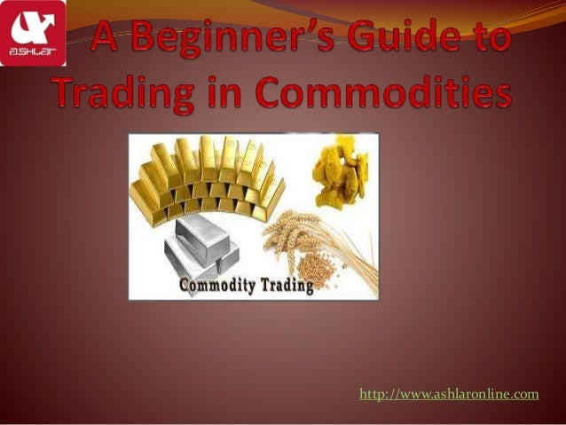 Online stock trading india