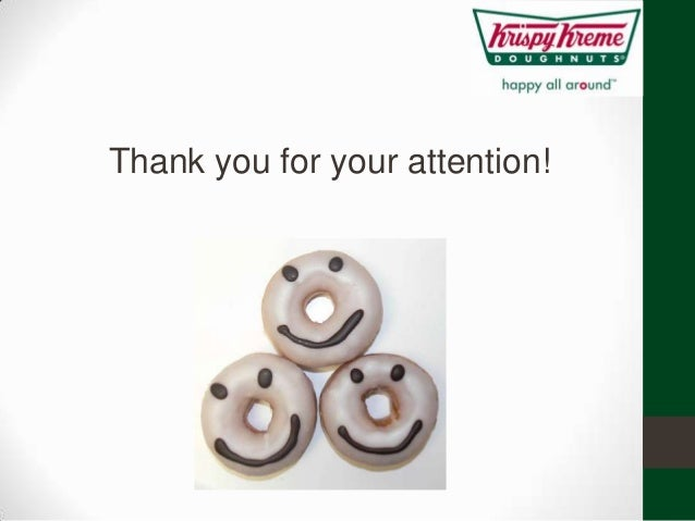 strategy philosophy krispy kreme Krispy kreme history krispy kreme's industry & the company marketing & advertising plan founded by paul & vernon rudolph in 1936 in nashville, tennessee 1933 - ishmael armstrong bought a doughnut shop from a new orleans chef named joe lebeau.