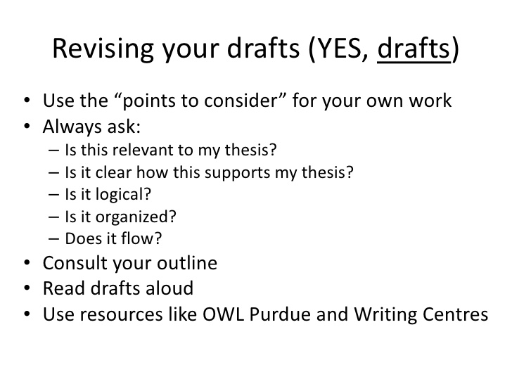 Premier Essay | Recognized Paper Writing Service