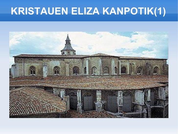 KRISTAUEN ELIZA KANPOTIK(1)