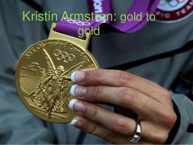 Kristin armstrong (1)