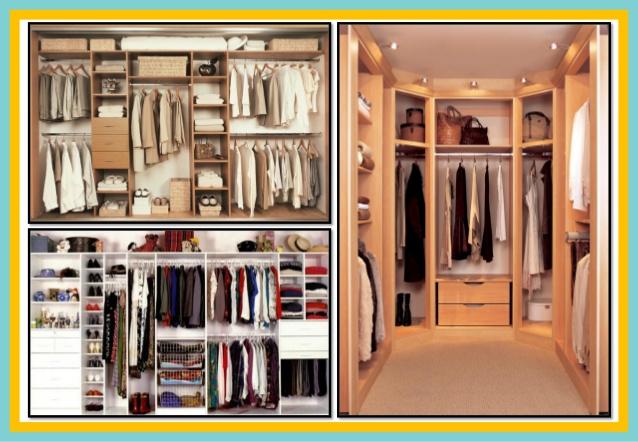 wardrobe planning principles 3