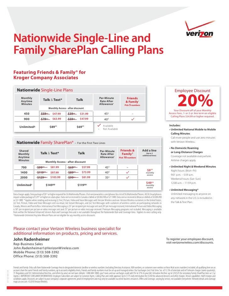 Kroger 465 Apr2010 Verizon