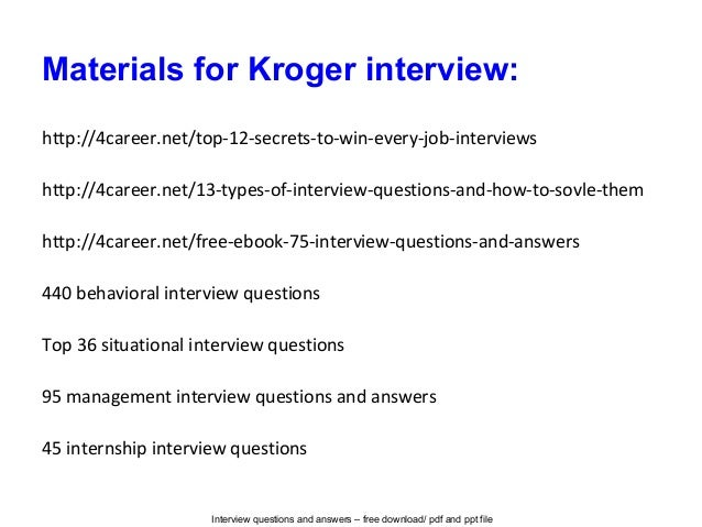 The Best Online Jobs That Pay Apply For Job At Kroger