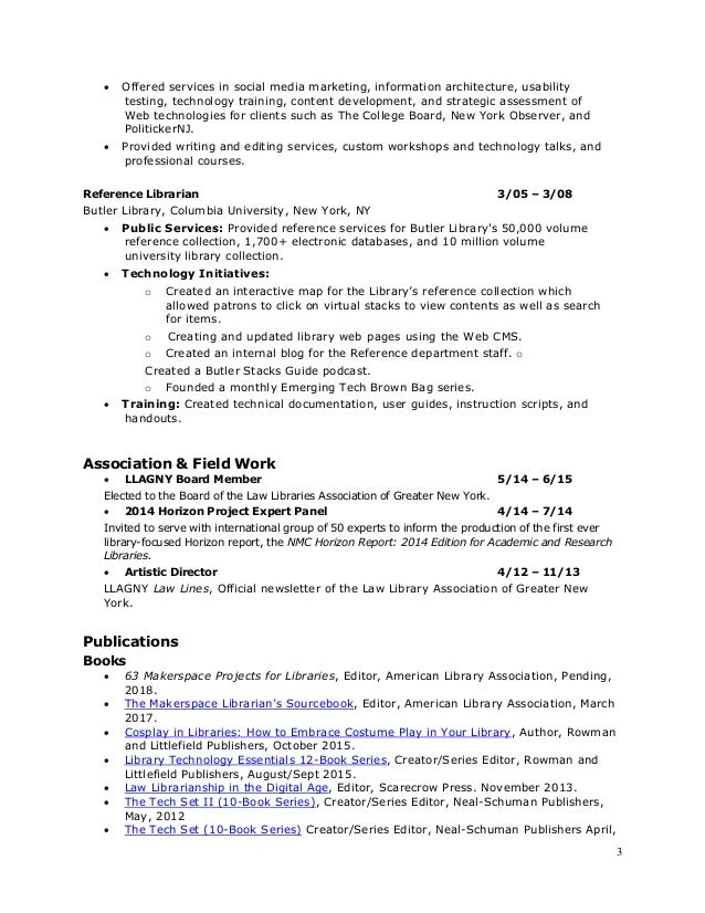 Professional resume writing cost