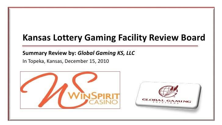 global gaming 15-december2010_(final)