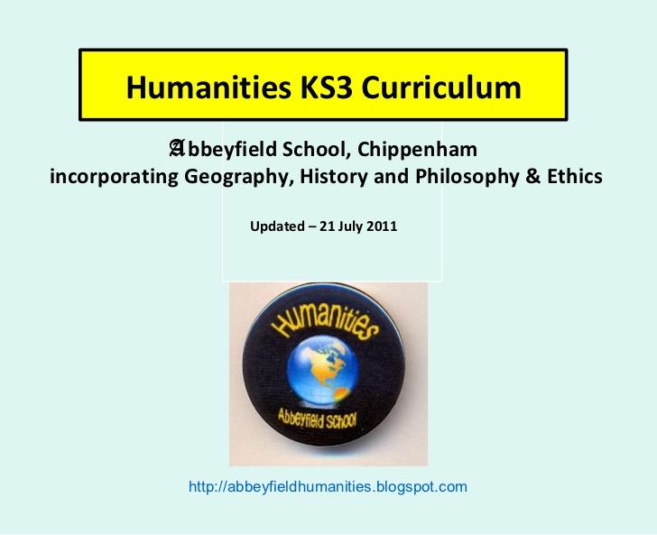 English homework help ks    Custom professional written essay service TES