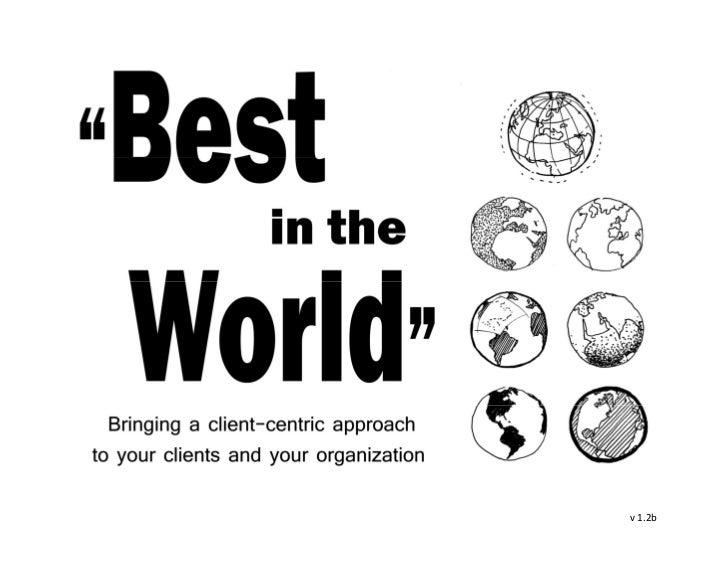 "Ksa ""Best-in-the-World"" ebook"